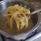 Pasta precotta i segreti e la ricetta